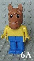 [Lego] Liens utiles Figure6a